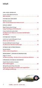 Carl-Auer Verlag Neuerscheinungen Herbst 2017 - Page 4