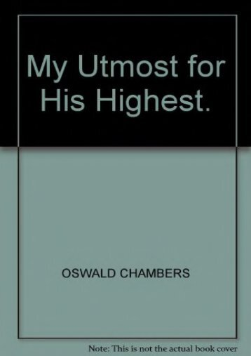 Free donwload toefl ibt with cdrom and mp3 audio cd barron s toefl free donwload my utmost for his highest populer ebook by oswald chambers fandeluxe Choice Image
