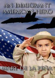[Free] Donwload An Immigrant American Hero -  Best book - By Mary De La Pena