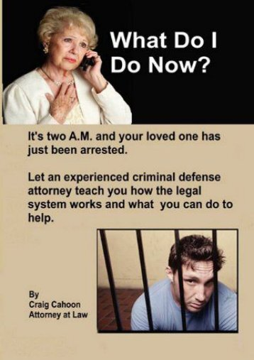 Read PDF WHAT DO I DO NOW? -  [FREE] Registrer - By Craig Cahoon