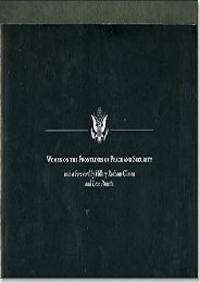 Download Ebook Women on the Frontlines of Peace and Security -  Unlimed acces book - By