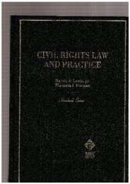 Best PDF Civil Rights Law   Practice (Contributions in Military Studies) -  [FREE] Registrer - By Lewis
