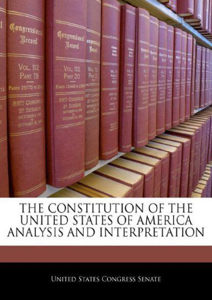 an analysis of the concept of working under government contracts The provision for government contracts is there is articles 298 and 299 of the constitution, as per which government can enter into contracts if, a contract is unauthorized or in excess of authority, the government must be protected from being saddled with liability to avoid public funds being wasted.