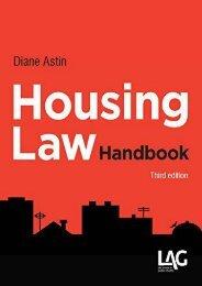 [Free] Donwload Housing Law Handbook -  Populer ebook - By Diane Astin