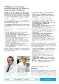 journal - Tumorzentrum Erfurt eV - Seite 3