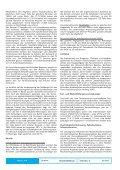 journal - Tumorzentrum Erfurt eV - Seite 4