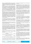journal - Tumorzentrum Erfurt eV - Seite 5