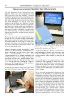24. Ausgabe - Seite 4