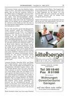 24. Ausgabe - Seite 5
