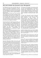 24. Ausgabe - Seite 6