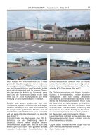 24. Ausgabe - Seite 7