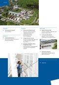 duz SPECIAL: Die FernUniversität in Hagen - Page 2