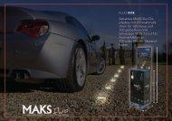 MAKS broschüre VORLAGE TEMP.compressed