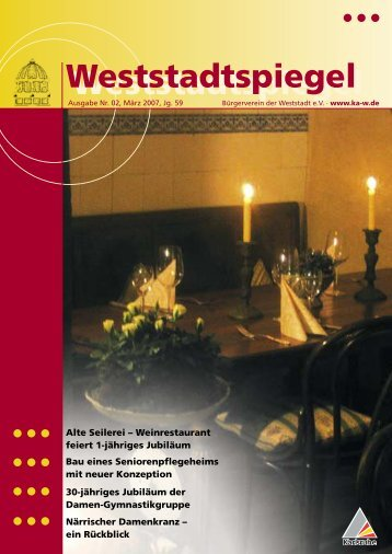 47615_U_Weststadt 0207.indd - KA-News