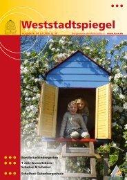 44253_U_Weststadt 0406.indd - KA-News
