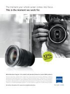 Popular Photography on Campus April 2016 - Page 2