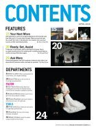 Popular Photography on Campus April 2016 - Page 3
