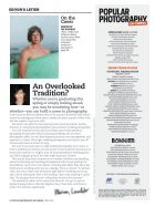 Popular Photography on Campus April 2016 - Page 4