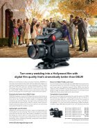 Popular Photography on Campus April 2016 - Page 5