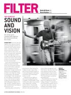Popular Photography on Campus April 2016 - Page 6