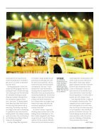 Popular Photography on Campus April 2016 - Page 7