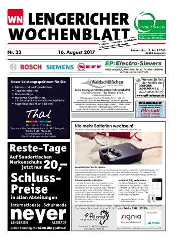 lengericherwochenblatt-lengerich_16-08-2017