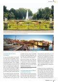 CityNEWS Ausgabe 03 / 2017 - Page 5