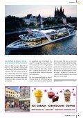 CityNEWS Ausgabe 03 / 2017 - Page 7