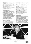 Programmagids Omroep Eindhoven 1998 - Page 5