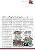 Angola vor den Wahlen - Seite 3