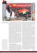 Angola vor den Wahlen - Seite 6