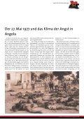 Angola vor den Wahlen - Seite 7