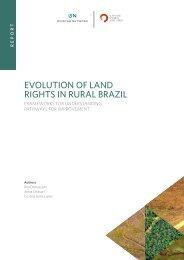 Evolution_of_Land_Rights_In_Rural_Brazil_CPI_FinalEN