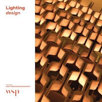 lighting-design-brochure_May_2017