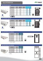 Catalogo SG Industrias Electric - Page 3