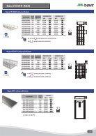 Catalogo SG Industrias Electric - Page 5