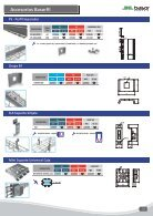 Catalogo SG Industrias Electric - Page 7