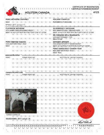Certificat d'enregistrement_HOCANF110494123_4123_F_3003080