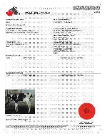 Certificat d'enregistrement_HOCANF110494120_4120_F_3003089