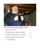 Milenecký zpravodaj - Page 2