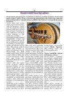 Milenecký zpravodaj - Page 3