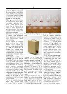 Milenecký zpravodaj - Page 4