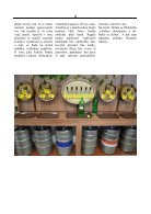 Milenecký zpravodaj - Page 5