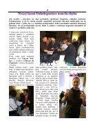 Milenecký zpravodaj - Page 6