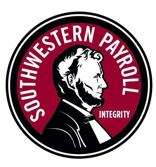 SWP logo color