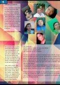 Visión Universal Magazine No.24 - Page 6