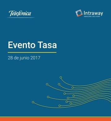Intraway-evento-TASA