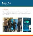 Intraway-evento-TASA - Page 4