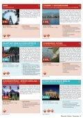 Reise Aktuell Sommer 2011 Web.pdf - Krautgartner - Page 3