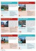Reise Aktuell Sommer 2011 Web.pdf - Krautgartner - Page 6
